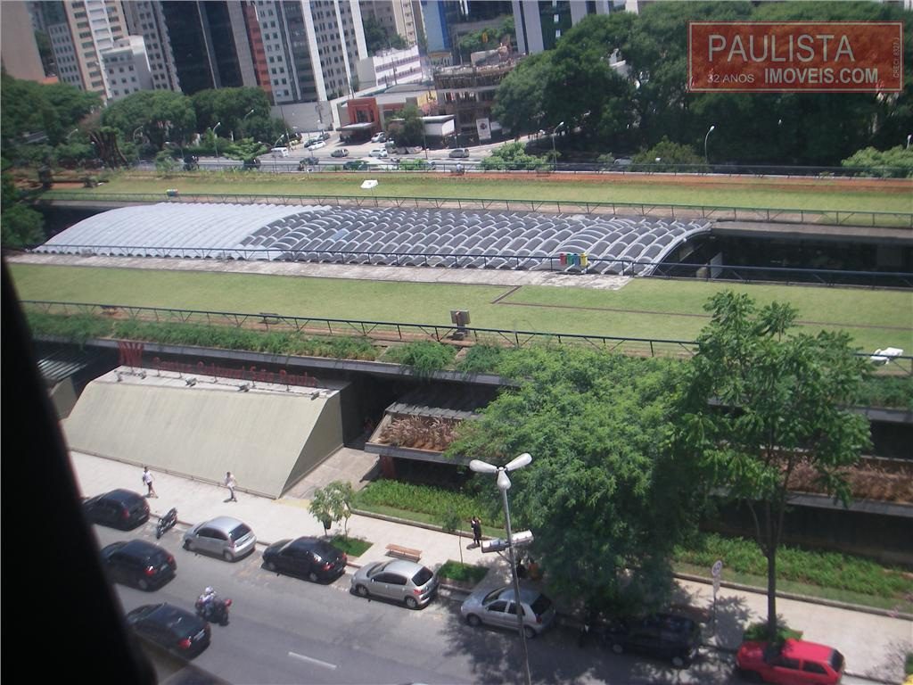 Sala, Liberdade, São Paulo (CJ0264) - Foto 2