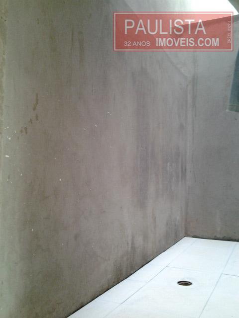 Casa 2 Dorm, Cidade Ademar, São Paulo (SO1047) - Foto 2