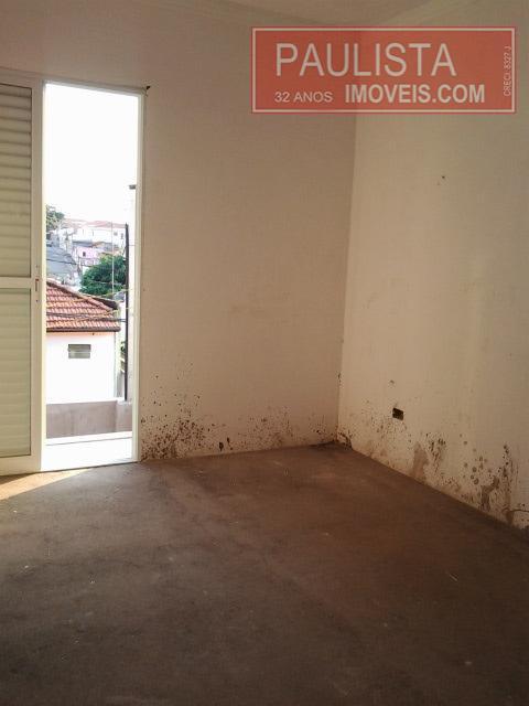 Casa 2 Dorm, Cidade Ademar, São Paulo (SO1047) - Foto 13