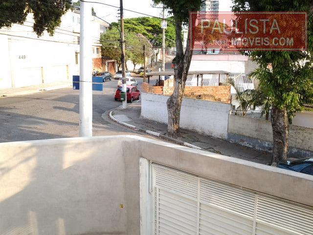 Casa 2 Dorm, Cidade Ademar, São Paulo (SO1047) - Foto 15