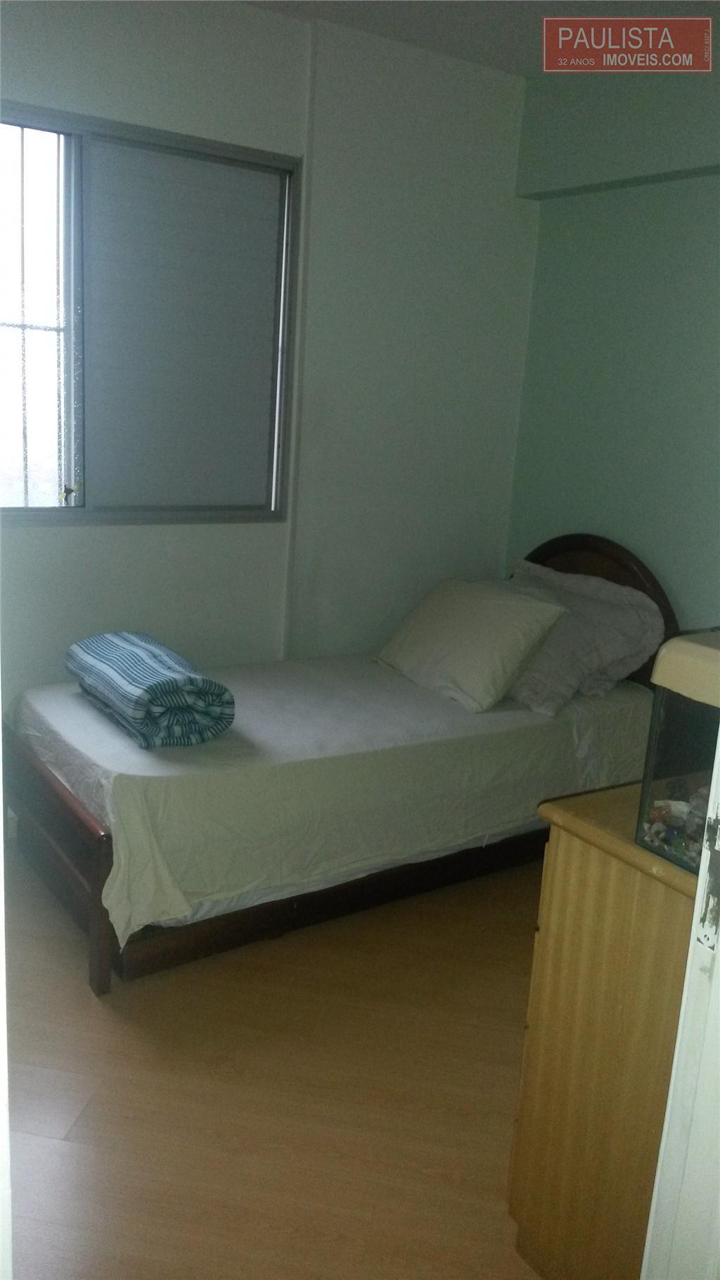 Apto 3 Dorm, Socorro, São Paulo (AP8653) - Foto 9