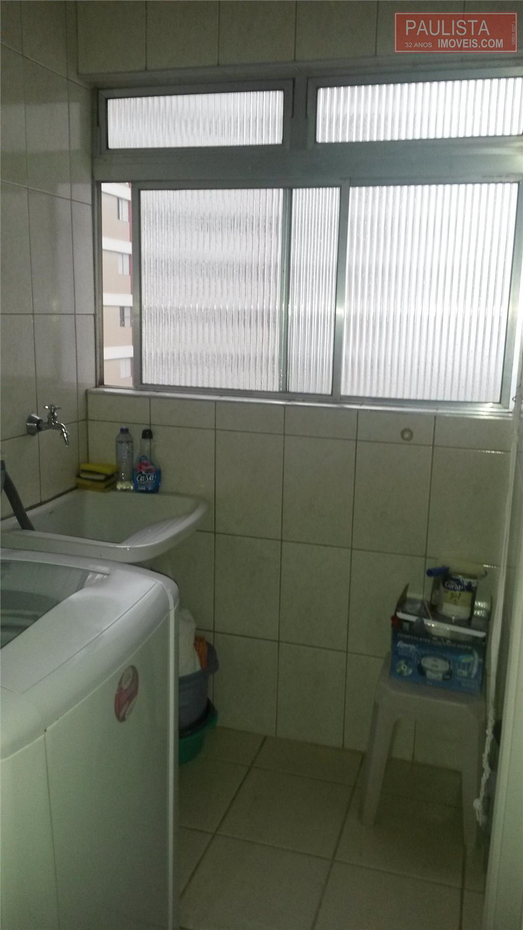 Apto 3 Dorm, Socorro, São Paulo (AP8653) - Foto 10