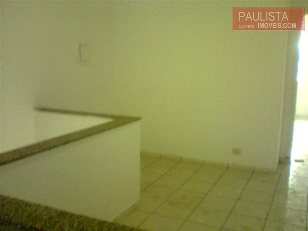Casa 3 Dorm, Campo Belo, São Paulo (SO1028) - Foto 6
