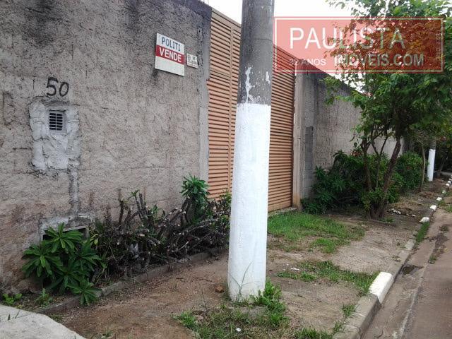 Terreno, Interlagos, São Paulo (TE0208) - Foto 3