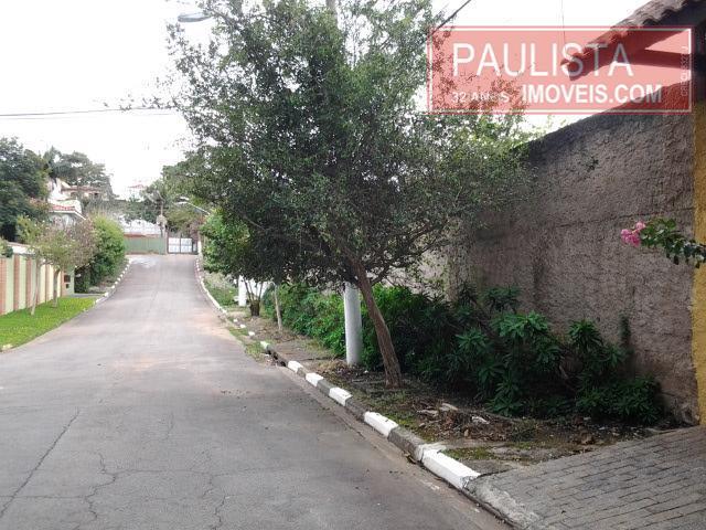 Terreno, Interlagos, São Paulo (TE0208) - Foto 4