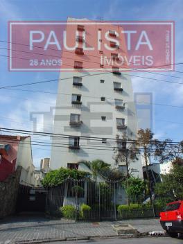 Apto 2 Dorm, Cambuci, São Paulo (AP8676) - Foto 8