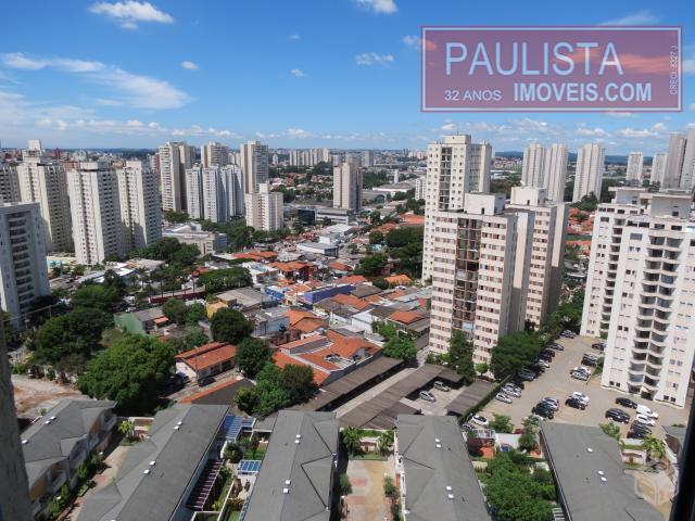 Apto 3 Dorm, Jardim Marajoara, São Paulo (AP8682) - Foto 12
