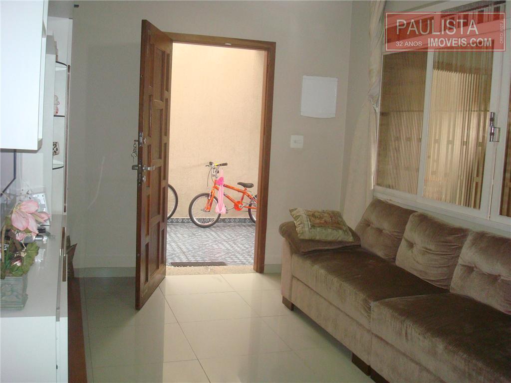 Casa 3 Dorm, Cupecê, São Paulo (SO1057) - Foto 9