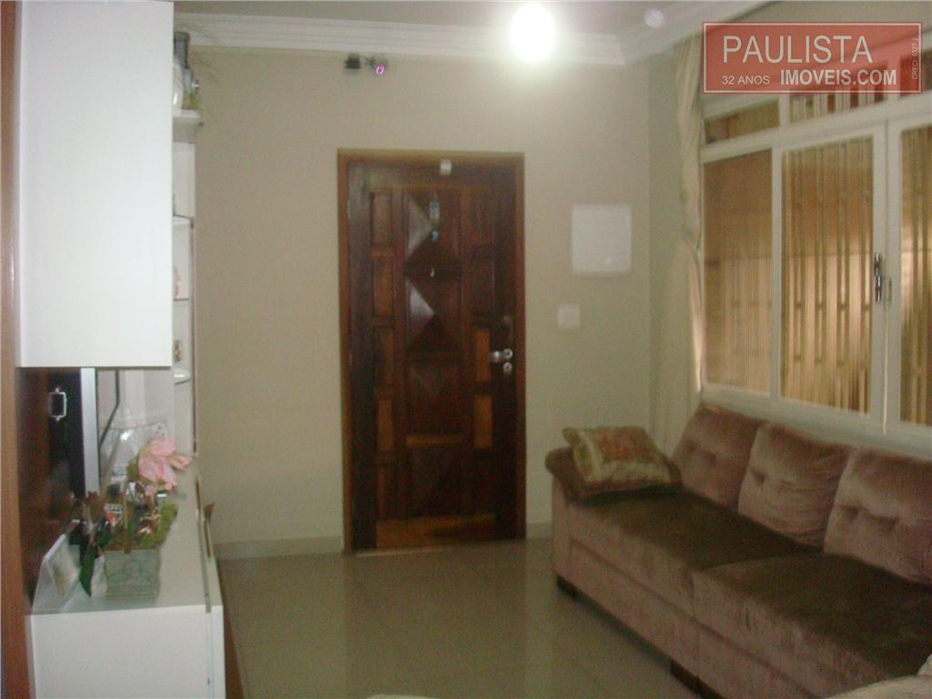 Casa 3 Dorm, Cupecê, São Paulo (SO1057) - Foto 12