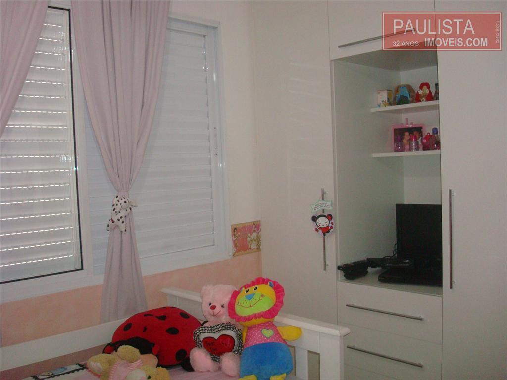 Casa 3 Dorm, Cupecê, São Paulo (SO1057) - Foto 15