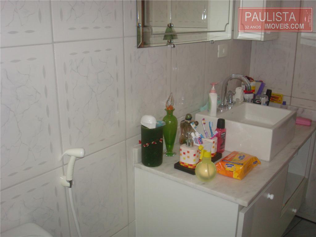 Casa 3 Dorm, Cupecê, São Paulo (SO1057) - Foto 19