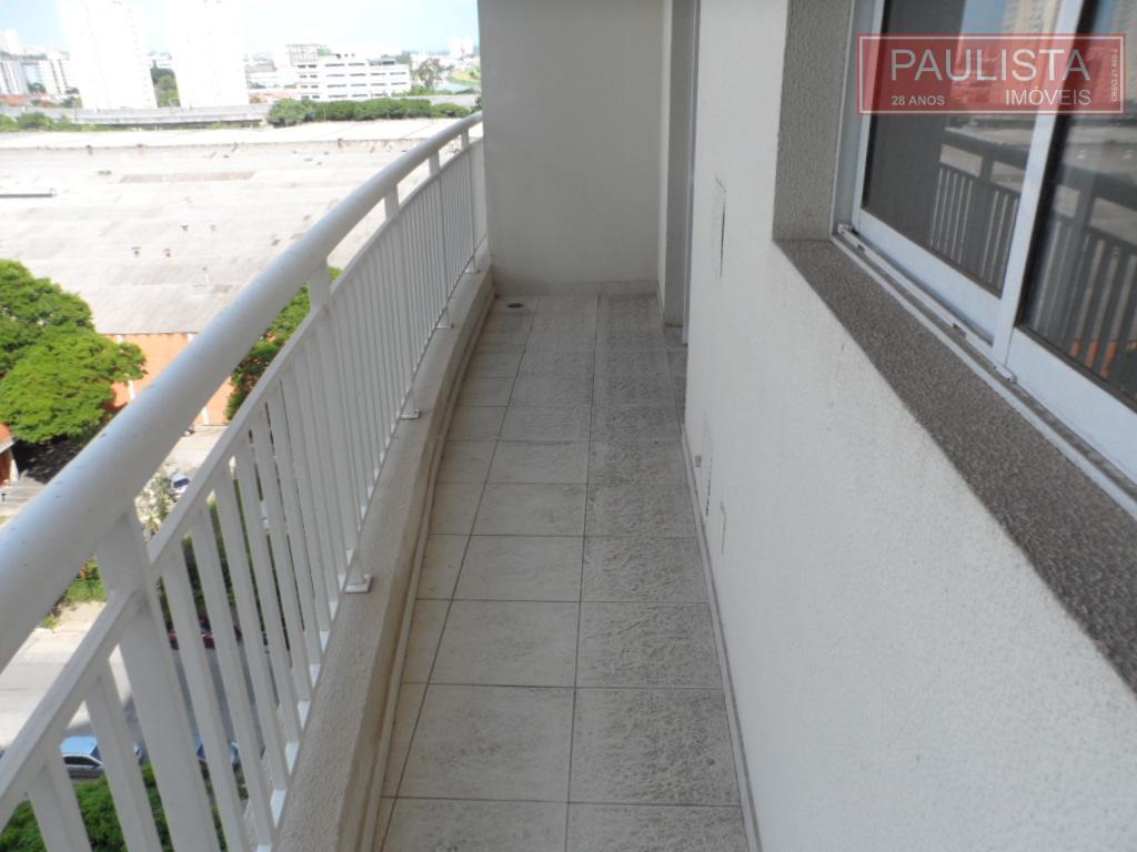 Paulista Imóveis - Sala, São Paulo (SA0564) - Foto 6
