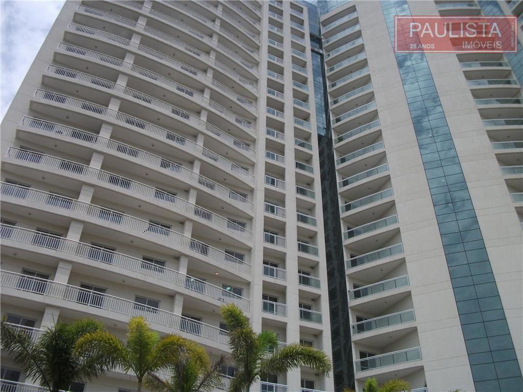 Paulista Imóveis - Sala, São Paulo (SA0564) - Foto 8