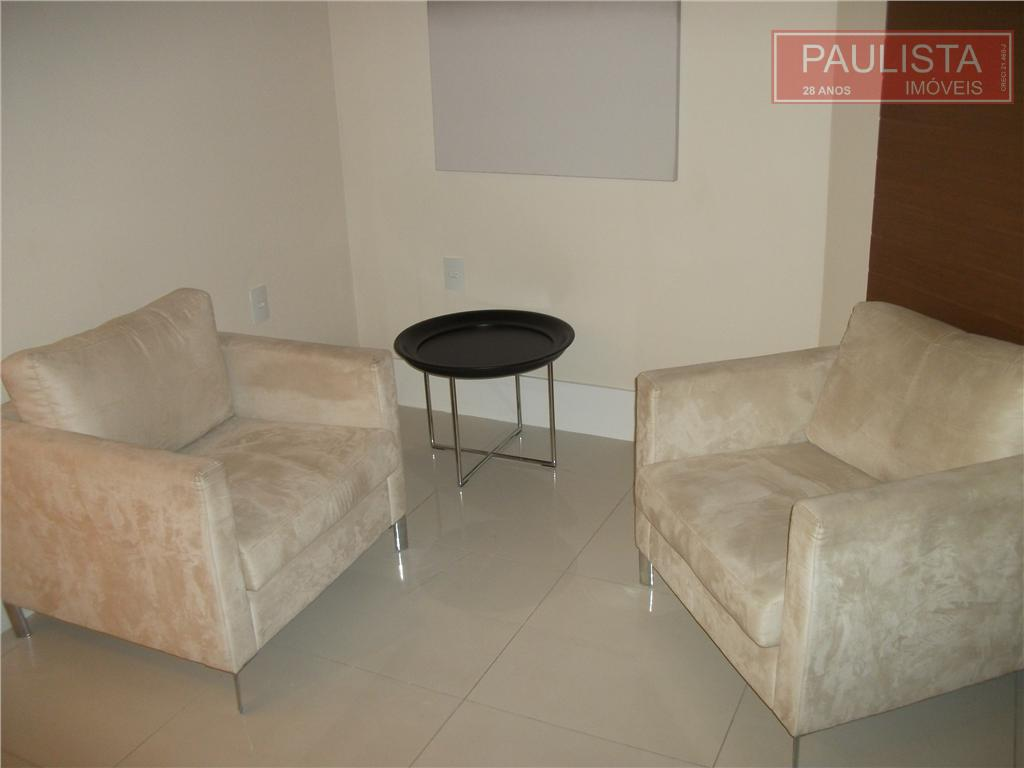 Paulista Imóveis - Sala, São Paulo (SA0564) - Foto 20