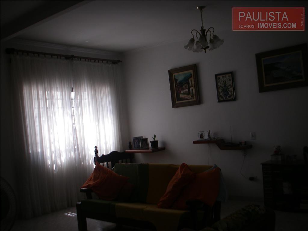 Galpão, Vila Santa Catarina, São Paulo (GA0196) - Foto 10