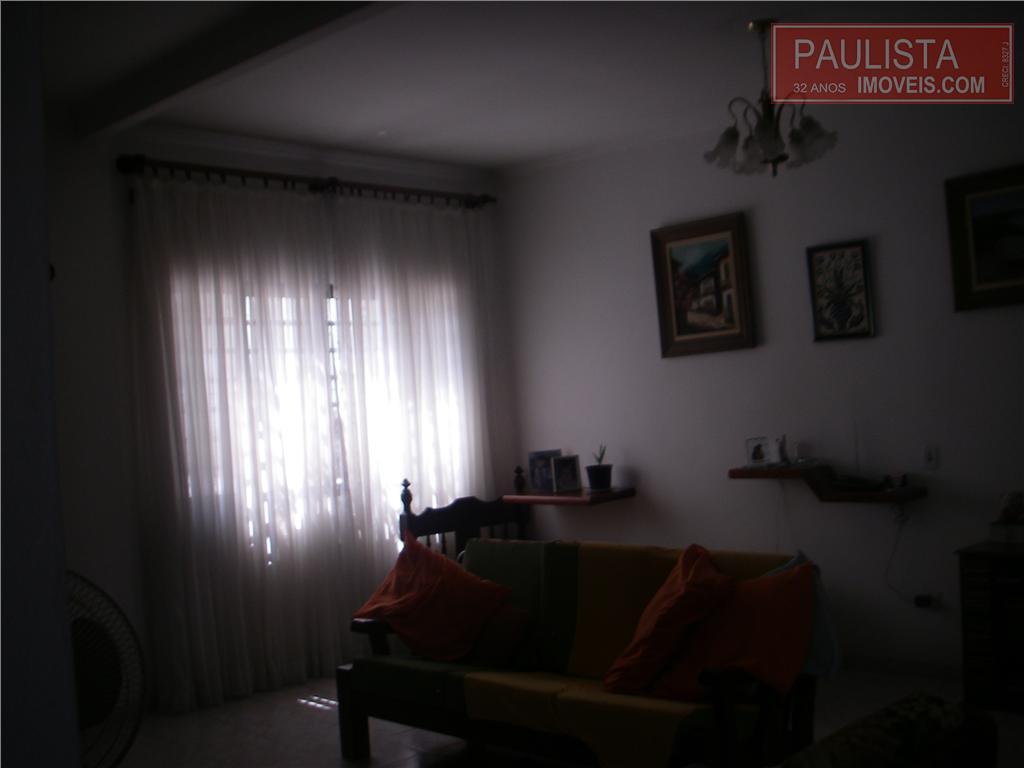 Galpão, Vila Santa Catarina, São Paulo (GA0196) - Foto 20