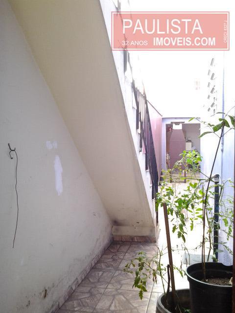 Casa 4 Dorm, Cidade Ademar, São Paulo (SO1067) - Foto 3