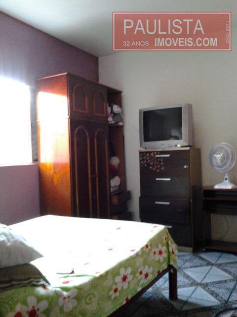 Casa 4 Dorm, Cidade Ademar, São Paulo (SO1067) - Foto 8