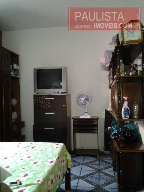 Casa 4 Dorm, Cidade Ademar, São Paulo (SO1067) - Foto 9
