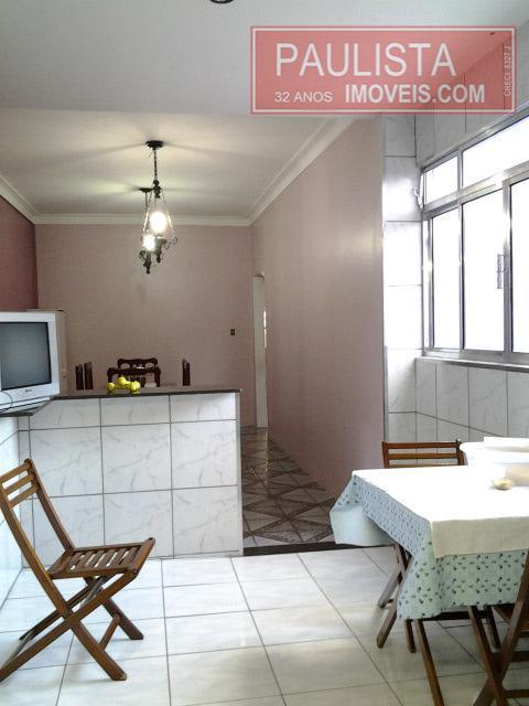 Casa 4 Dorm, Cidade Ademar, São Paulo (SO1067) - Foto 11