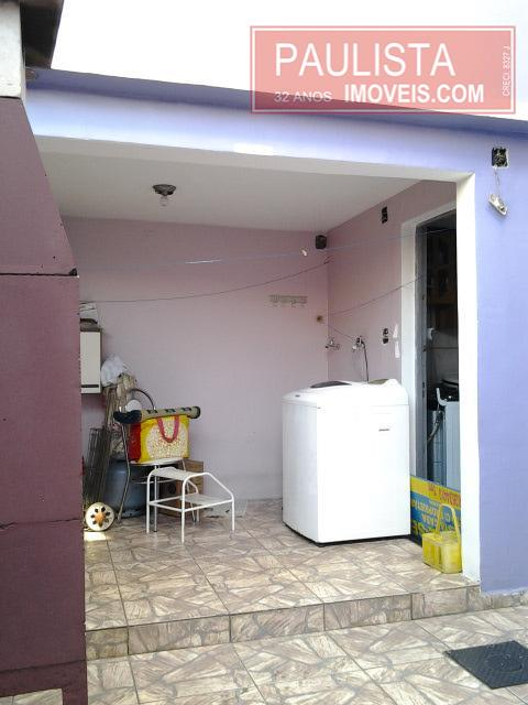 Casa 4 Dorm, Cidade Ademar, São Paulo (SO1067) - Foto 13