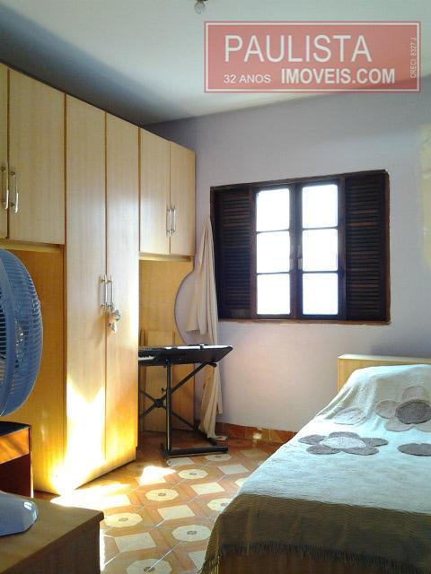 Casa 4 Dorm, Cidade Ademar, São Paulo (SO1067) - Foto 18