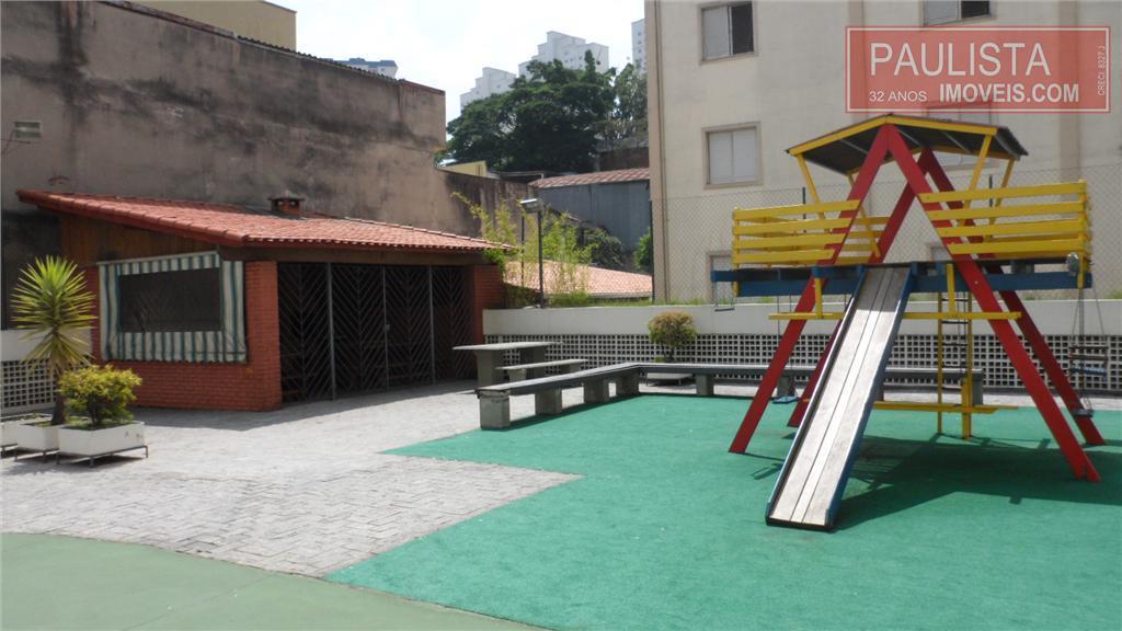 Apto 3 Dorm, Jardim Marajoara, São Paulo (AP8807) - Foto 13