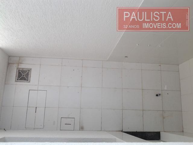Casa 2 Dorm, Vila Campo Grande, São Paulo (SO1072) - Foto 8