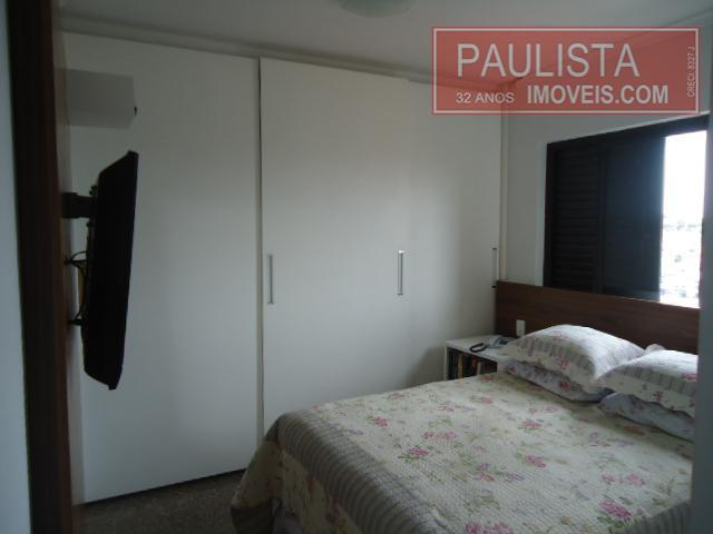 Apto 3 Dorm, Jabaquara, São Paulo (AP8828) - Foto 5