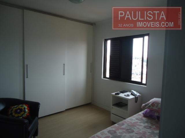 Apto 3 Dorm, Jabaquara, São Paulo (AP8828) - Foto 6
