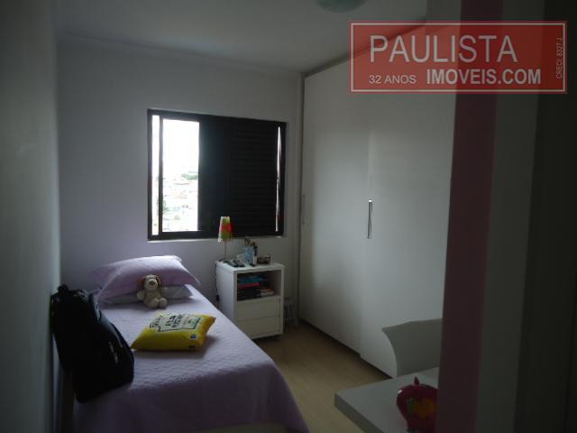 Apto 3 Dorm, Jabaquara, São Paulo (AP8828) - Foto 7