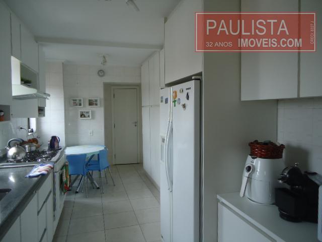 Apto 3 Dorm, Jabaquara, São Paulo (AP8828) - Foto 10