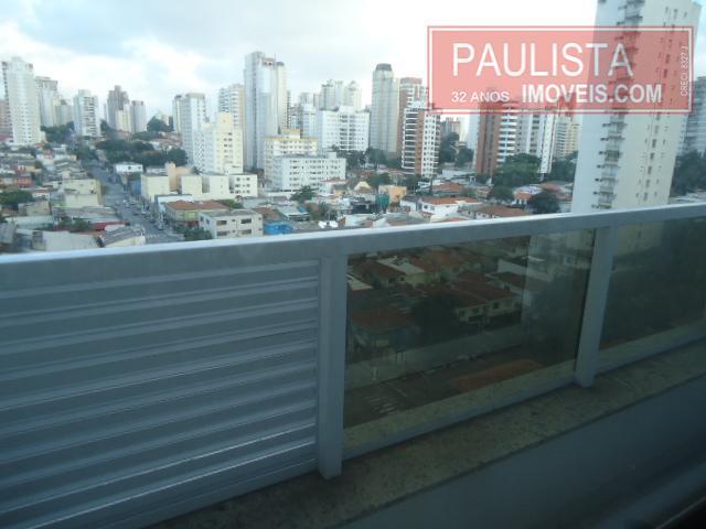 Sala, Campo Belo, São Paulo (SA0568) - Foto 6
