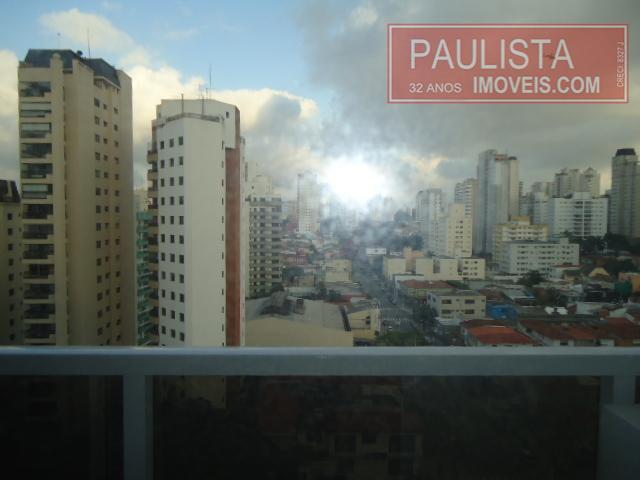 Sala, Campo Belo, São Paulo (SA0568) - Foto 7