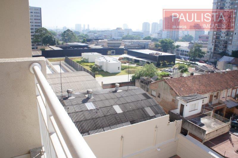 Apto 2 Dorm, Barra Funda, São Paulo (AP8880) - Foto 10