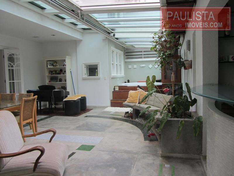 Casa 3 Dorm, Jardim Panorama, São Paulo (CA0870) - Foto 8