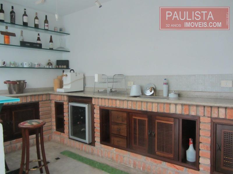 Casa 3 Dorm, Jardim Panorama, São Paulo (CA0870) - Foto 9