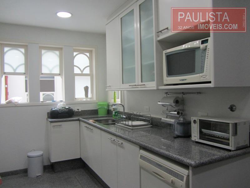 Casa 3 Dorm, Jardim Panorama, São Paulo (CA0870) - Foto 10