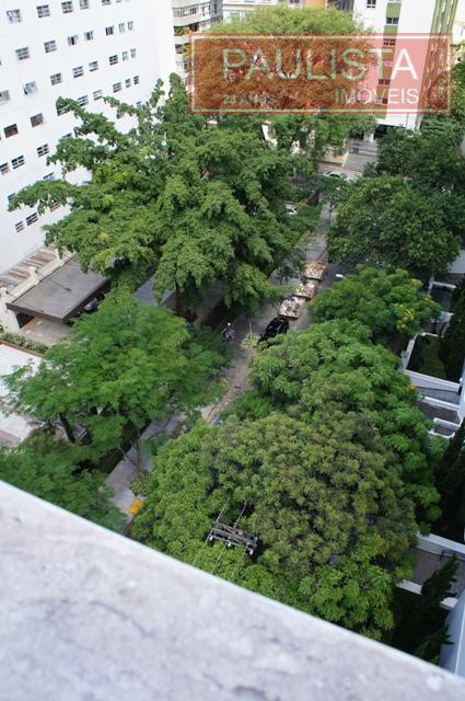 Cobertura 3 Dorm, Cerqueira César, São Paulo (CO0320) - Foto 13