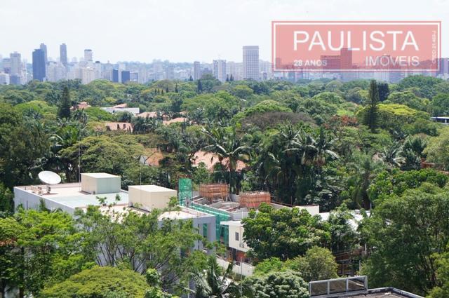 Paulista Imóveis - Cobertura 3 Dorm, São Paulo - Foto 15