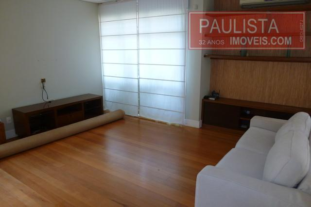 Casa 4 Dorm, Morumbi, São Paulo (CA0871) - Foto 8