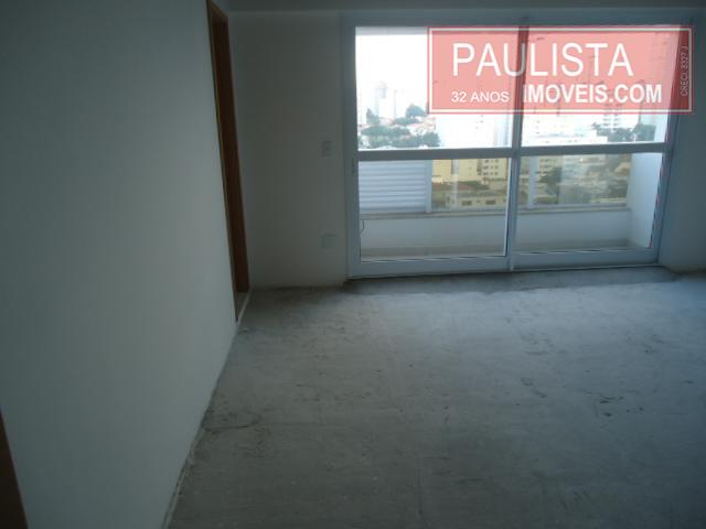 Sala, Brooklin Paulista, São Paulo (SA0551)