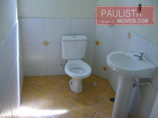 Casa, Aclimação, São Paulo (CA0872) - Foto 5