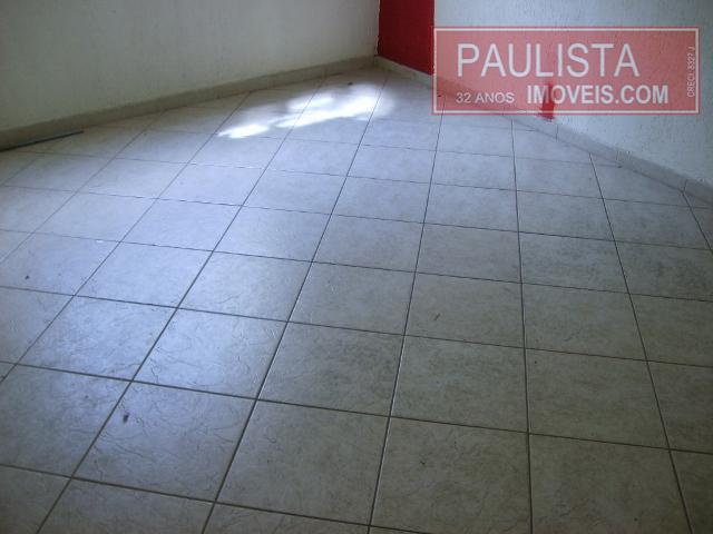 Casa, Aclimação, São Paulo (CA0872) - Foto 6
