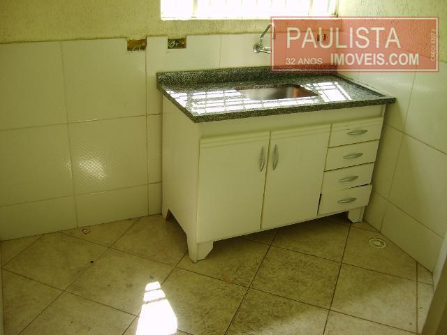 Casa, Aclimação, São Paulo (CA0872) - Foto 7