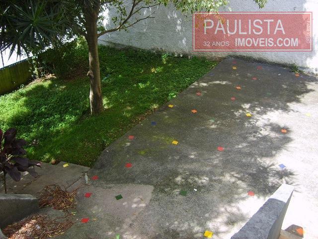 Casa, Aclimação, São Paulo (CA0872) - Foto 8