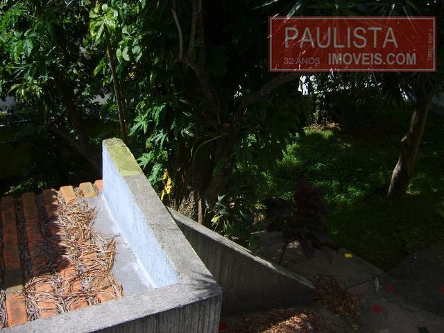 Casa, Aclimação, São Paulo (CA0872) - Foto 9