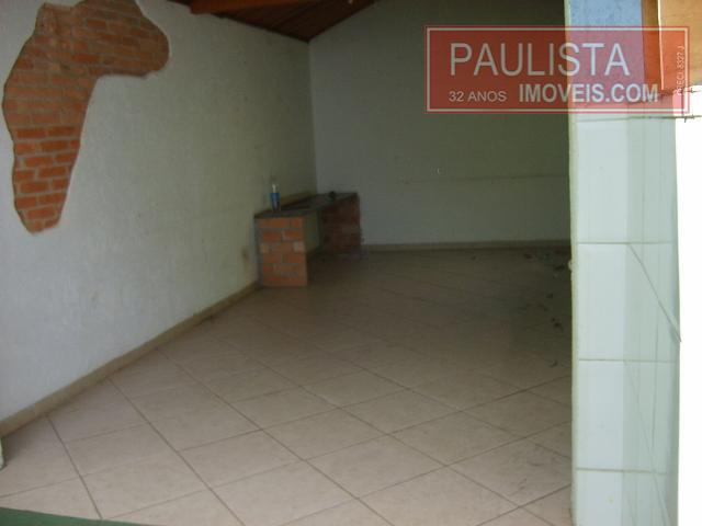 Casa, Aclimação, São Paulo (CA0872) - Foto 11