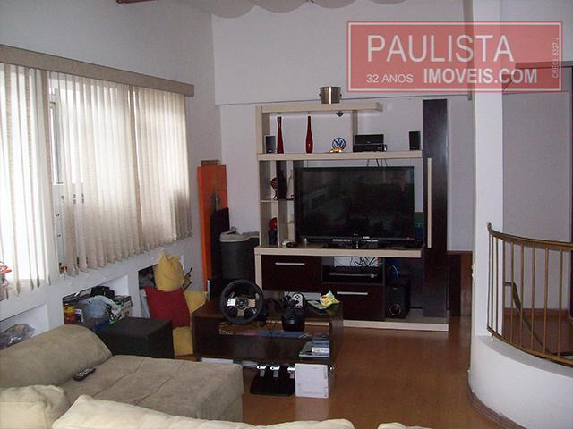 Cobertura 3 Dorm, Jardim Prudência, São Paulo (CO0318) - Foto 18
