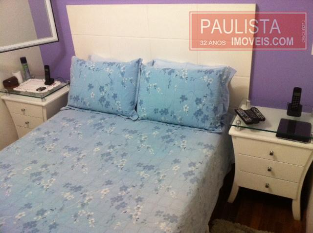 Paulista Imóveis - Apto 3 Dorm, Brooklin (AP8915) - Foto 2